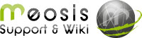 Meosis Wiki