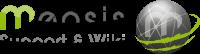 MeoWiki : Le Wiki de Meosis